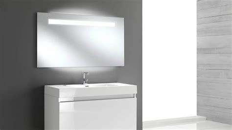 cornici specchi bagno specchi da bagno moderni le ultime tendenze