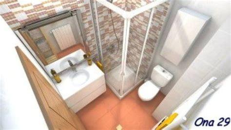 decoracion de baños pequeños elegantes 10 ideas para ba 241 os peque 241 os casa pinterest ideas