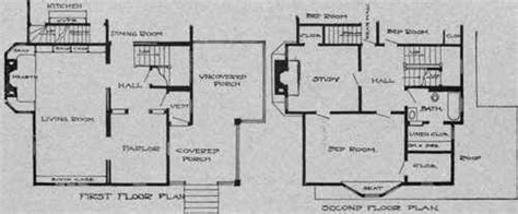 big book of small house designs not so small house plans 171 unique house plans