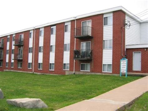 2 bedroom apartments for rent in dartmouth ns 2 bedroom apartments for rent at 129 albro lake road