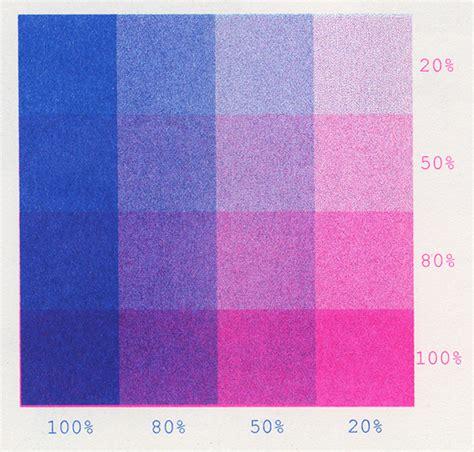 Melange Bleu Et by M 233 Lange Et Bleu Resine De Protection Pour Peinture
