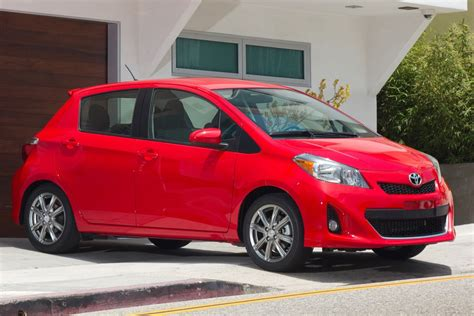 build your toyota build your toyota yaris hatchback toyota canada autos post