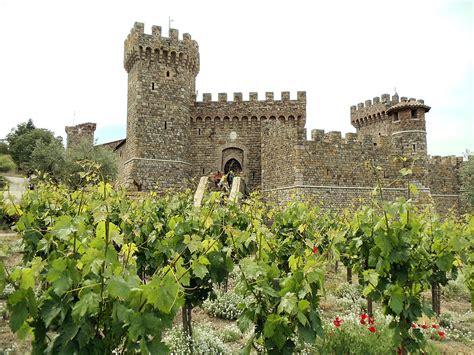 napa valley set of 2 file di amorosa winery napa valley california usa 5867756057 jpg wikimedia commons
