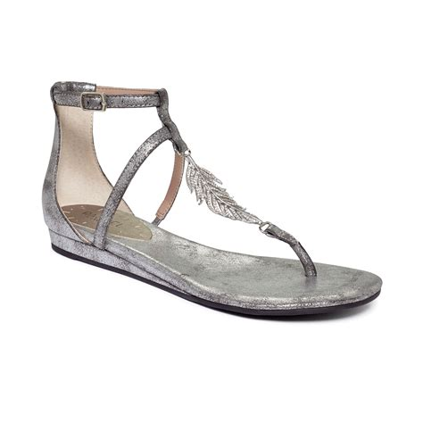 roy shoes roy roy shoes steffey flat