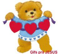 imagenes gif online osos mensajes tarjetas y im 225 genes con osos para orkut