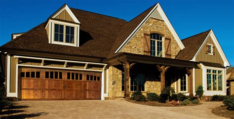 overhead door dealers garage doors reno repair service overhead door co of