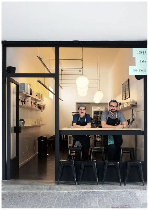 design cafe small the 25 best small cafe ideas on pinterest small coffee