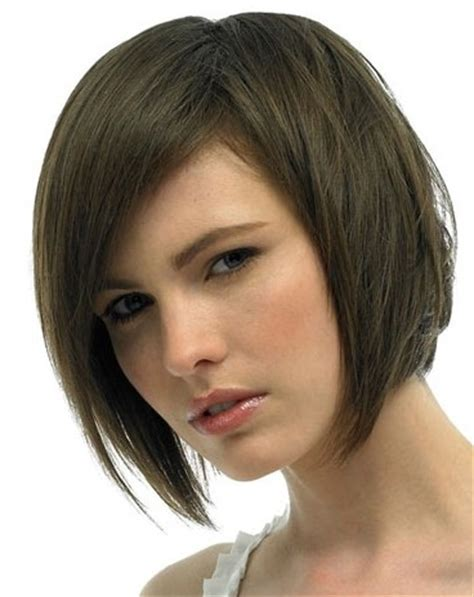short hair 2014 gallery short hairstyles gallery for 2014 long hairs cut pictures