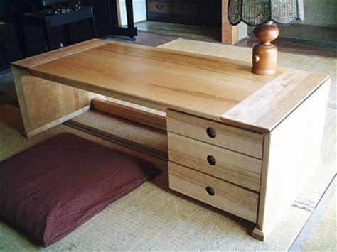 japanese floor desk the 25 best floor desk ideas on pinterest midcentury