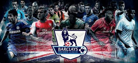 the sports tourists guide to the premier league books premier league live on sports for free