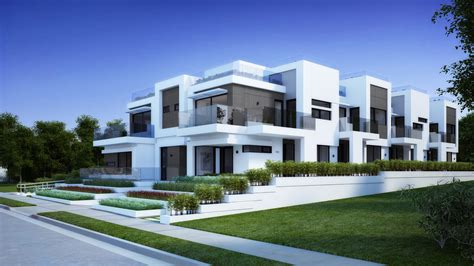 los angeles houses excellent houses in los angeles portrait home gallery image and wallpaper