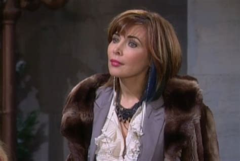 kate days of our lives hair styles image kate on days of kate roberts hairstyles newhairstylesformen2014 com