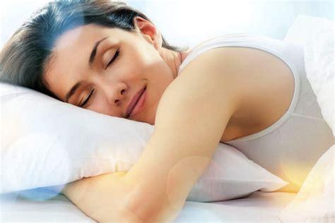 tips    good night sleep  pills