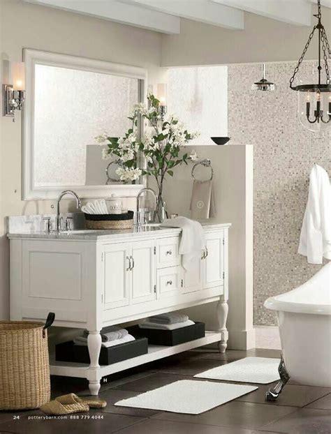 images    bath  pinterest