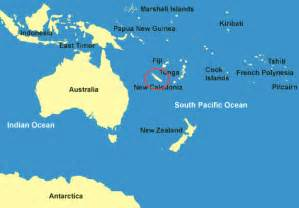 new caledonia world map springtime of nations s far right wants early vote on new caledonia independence but