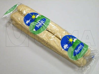 Modified Atmosphere Packaging Of Bread Products by Bread Cakes And Pastries Packaging In Flow Pack Wrapper