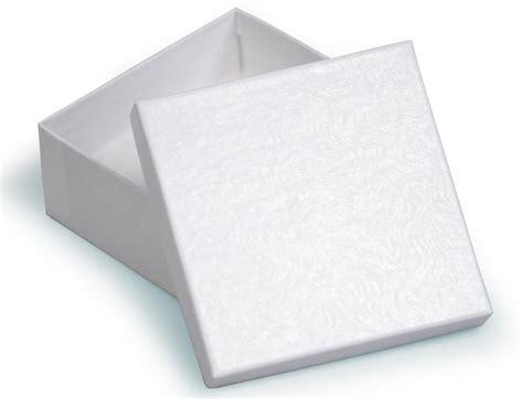 Beautiful Small Christmas Boxes #1: 83846551.jpg