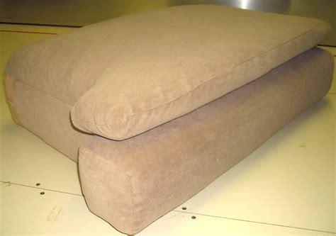 couch cushion fabric couch cushion foam joann fabrics home design ideas