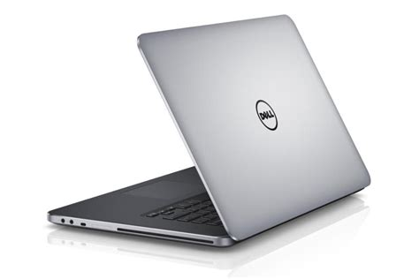 test dell dell xps 15 9550 le test complet 01net