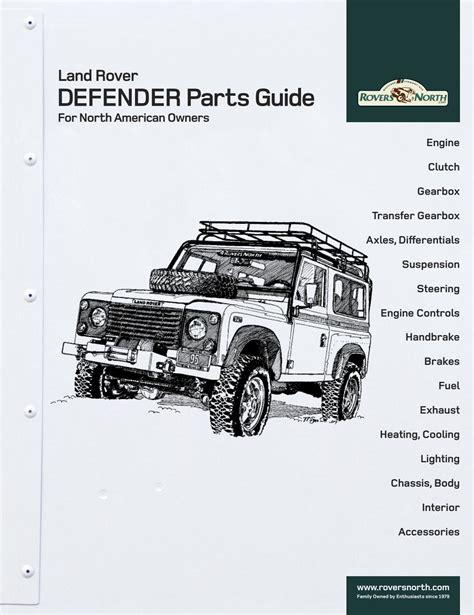 land rover defender engine 100 land rover defender engine pedigree motorcars