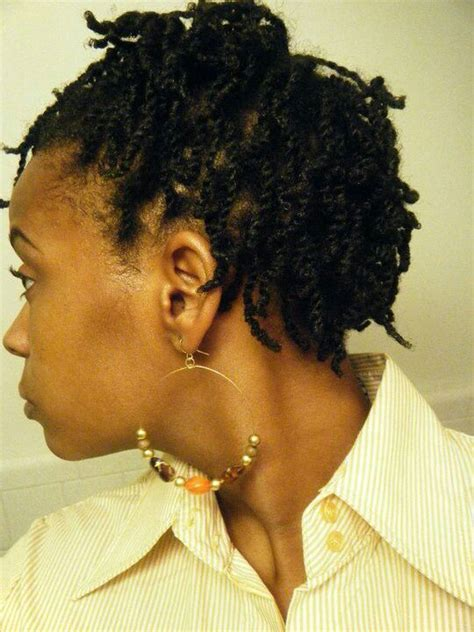 mini twist on pinterest mini twists short natural hair and natural 301 moved permanently