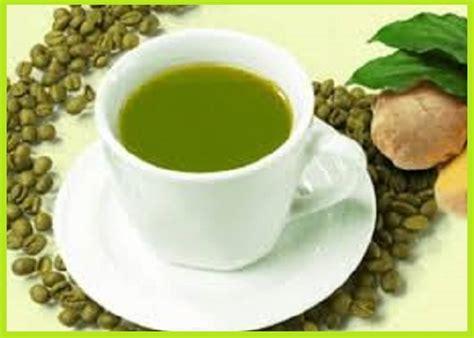 Harga Green 2018 harga green coffee terbaru februari 2018 info harga terbaru