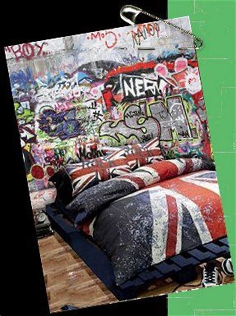 punk bedroom ideas 17 best ideas about punk bedroom on pinterest rock