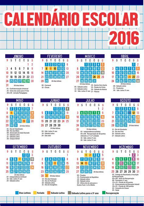 escolaridad 2016 para asignaciones ayuda escolar anual formulario 2016 formulario para