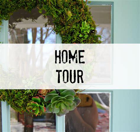 design home interiors montgomeryville 100 design home interiors montgomeryville thomasville dining room sets 1970 room design