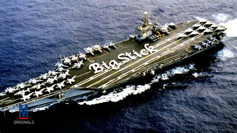 5 things you don t u s aircraft carriers