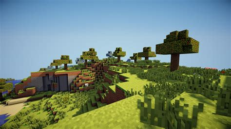 minecraft thumbnail background minecraft shaders background 183 free hd