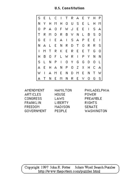 Us Search For Word Find Puzzle New Calendar Template Site