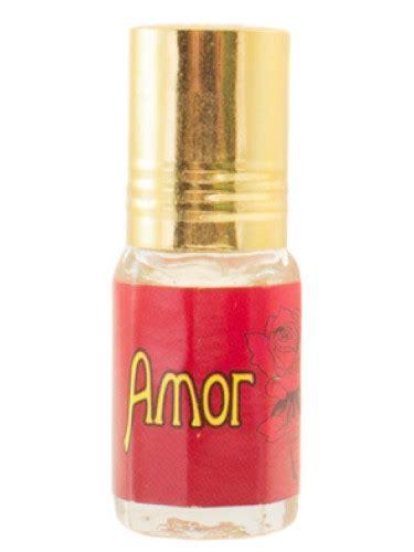 Parfum Zahra zahra perfume a fragrance for