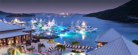 Scrub Marina scrub island marina bvi scrub island resort spa marina