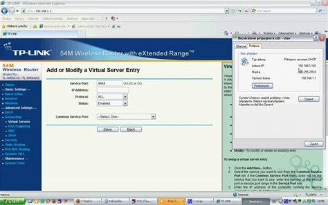 simple port forwarding pro simple port forwarding pro 3 5 0 incl ribackri