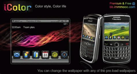 Themes Blackberry Curve 9330 | blackberry 9330 themes