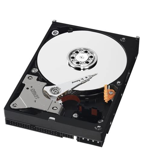 Harddisk Wd 160 Gb wd 160 gb ide desktop disk driver buy wd 160 gb ide desktop disk driver at