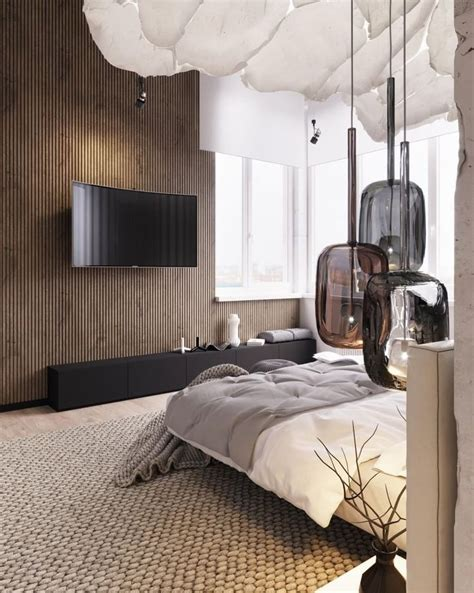 pin by jamie booth on master bedroom pinterest interior design architecture homeadore p 229 instagram