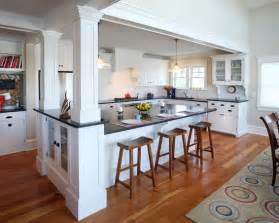 decorating a bi level home raised ranch kitchen remodel bi level kitchen remodels kitchen remodeling improve the fabulous