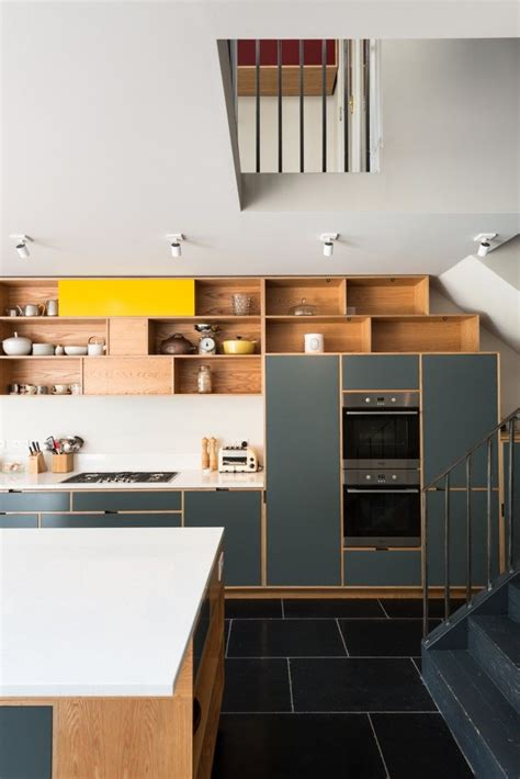 1000 ideas about plywood kitchen on plywood