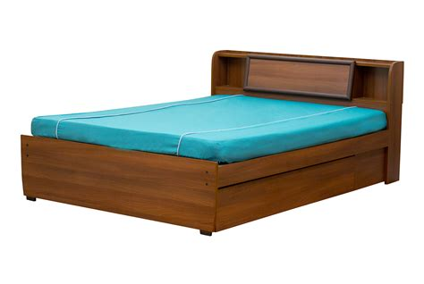 Bed S by Beds