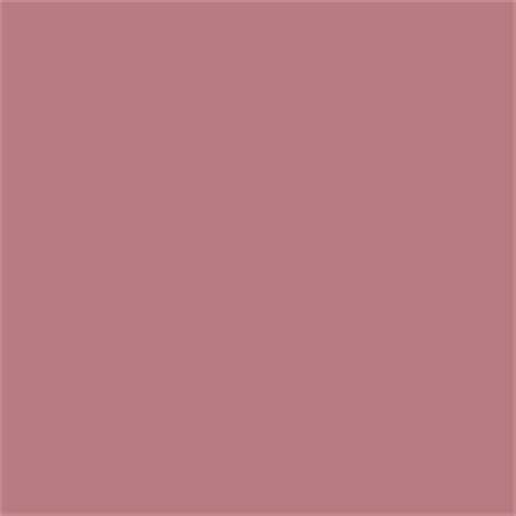 dusty pink l shade purple paint colors for bedrooms vienna shopping victim