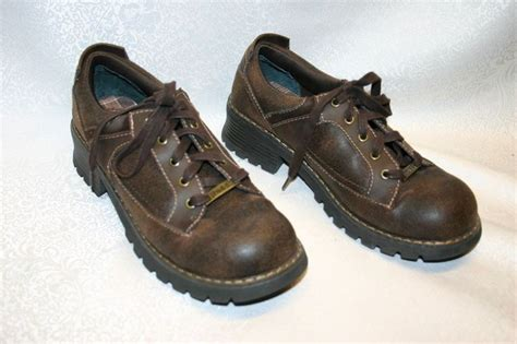 mudd oxford shoes 165 best the distance from here images on
