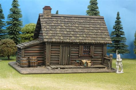 Shingle Gable Roof Large Plank House With Shingle Roof Gable Porch