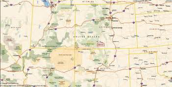 where is alamosa colorado map 6 acres land in alamosa colorado smile4uinc