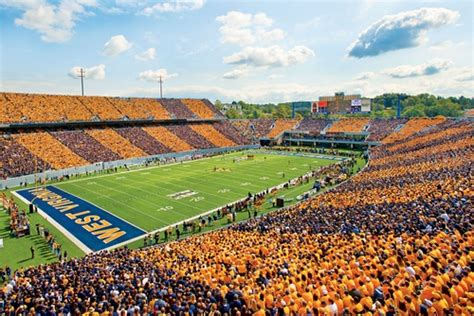Wvu Mba Gre wvu west virginia profile rankings and