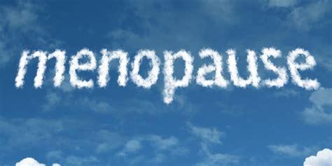 menopause ab wann wechseljahre
