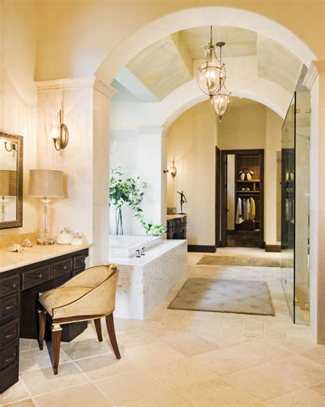 mediterranean bathroom ideas mediterranean bathroom design images