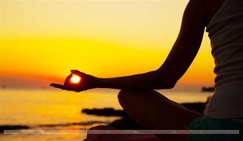 imagenes yoga india yoga day wallpaper haryanvi makhol jokes in hindi