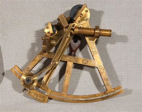 sextant lewis and clark group 3 technology supplies and animals lewis and